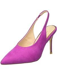 Primadonna 112110613mf, Zapatos con Tacon y Correa de Tobillo para Mujer