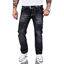 Suchergebnis auf Amazon.de für: smog jeans