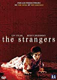 The Strangers [Import italien]