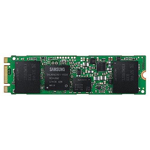 Top Samsung 500GB 850 EVO M.2 SATA Solid State Drive Reviews