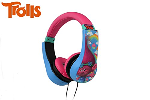 kid-safe-2-kid-casque-bienvenus-volume-limite-sur-ear-headphones-pour-les-enfants-trolls