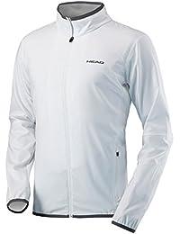 HEAD Club Jacket Mens Veste Homme