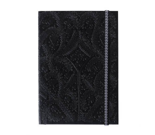 black-a5-paseo-notebook