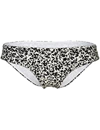 O'Neill Damen Hip Fit Bottom Bademode Bikini