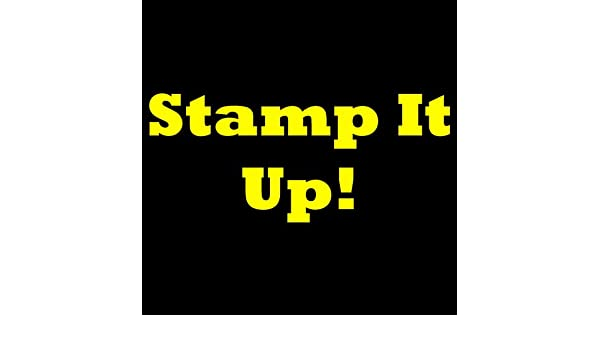 Stamp It Up! Short Stamp Collecting Guide For Beginners  All