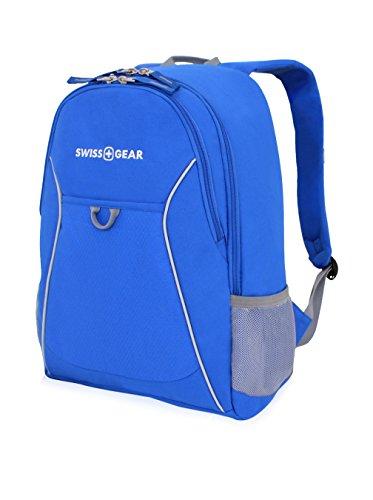 swissgear-travel-gear-6605-school-backpack-new-royal