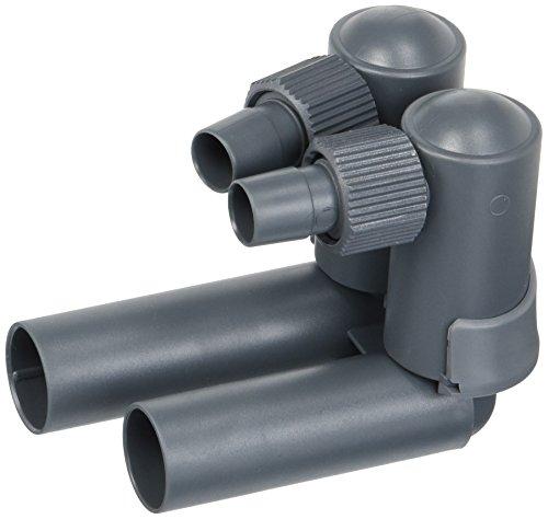 fluval-borde-adaptador-para-filtros-a20025-104-204
