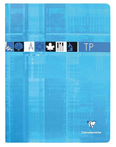 clairefontaine-exercise-book-stitched-24-x-32-80-ruled-pages-assorted-plain-colours