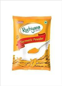 Ruchiyana Turmeric Powder
