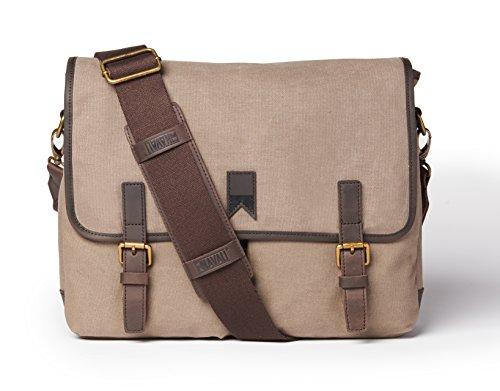 navali-navigator-laptop-messenger-bag-umhangetasche-notebooktasche-fur-laptops-bis-15-zoll-aus-gewac