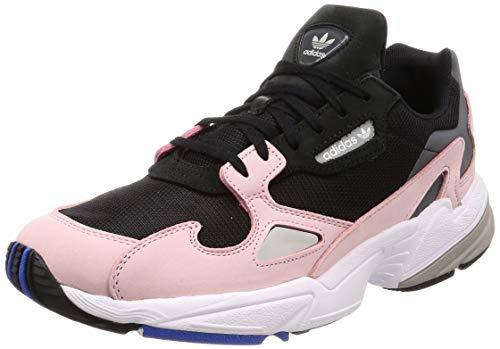 scarpe donna fitness adidas
