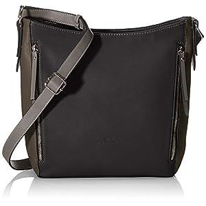 TOM TAILOR für Frauen Taschen & Geldbörsen Alexis Hobo-Tasche