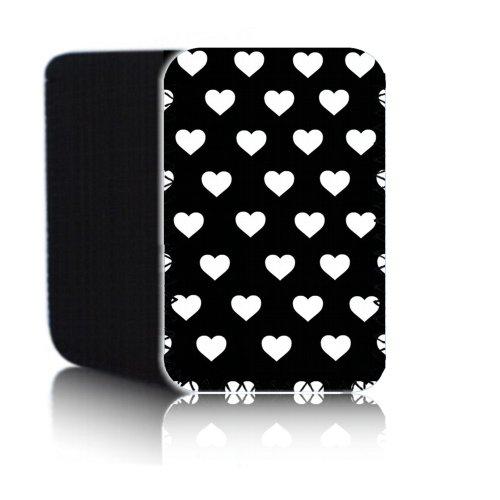 biz-e-bee-phonecase-exclusif-love-hearts-7hd-pois-noir-pochette-en-neoprene-pour-le-178-cm-verizon-e