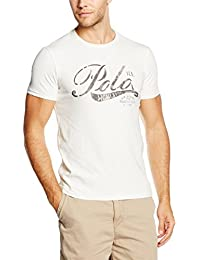 eb8004ac4a4153 Tops Shirts Ralph uk T Polo co Amazon Lauren amp  wYq0a0