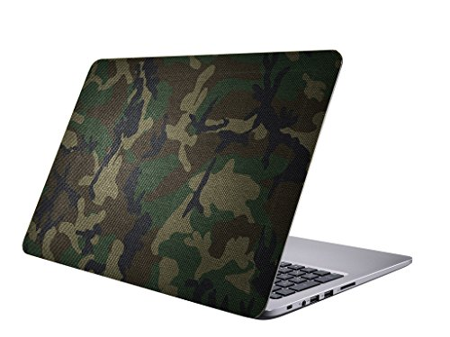 Laptop skin for 15.6 inch Laptop Stickers, 3M Vinyl Fits for All Screen, Vinyl