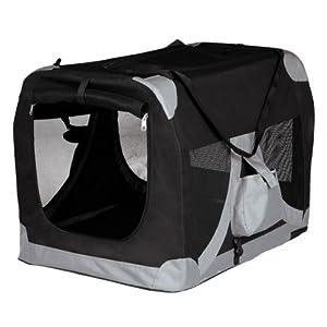 Trixie-Vario-Transport-Box