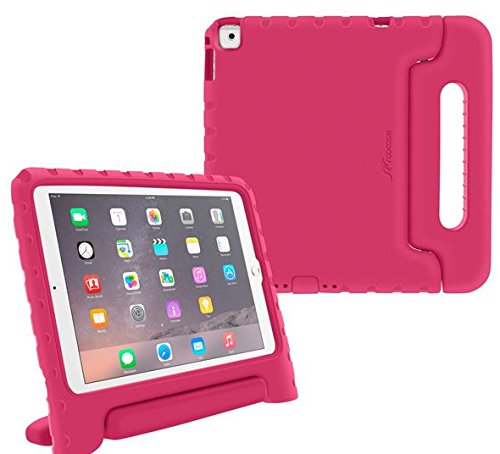 roocase-rc-apl-air2-kb-ma-tablet-schutzhulle-ipad-air-2-2014-magenta-stuck-1