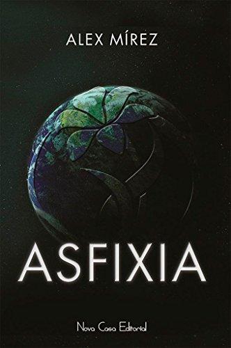 Asfíxia