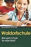 ISBN 1980476616
