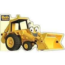 Meet Scoop (Bob the Builder)