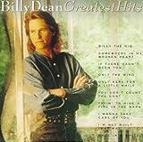 Songtexte von Billy Dean - Greatest Hits