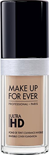 Make Up For Ever (Exclusivo Sephora)  -...