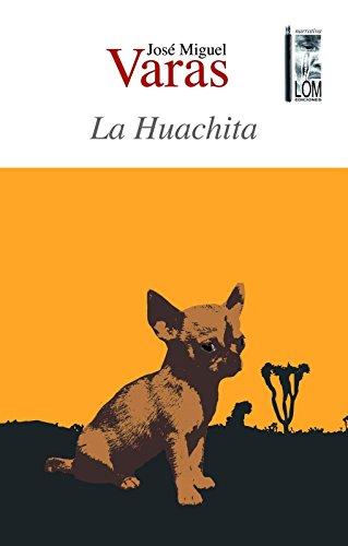 La Huachita