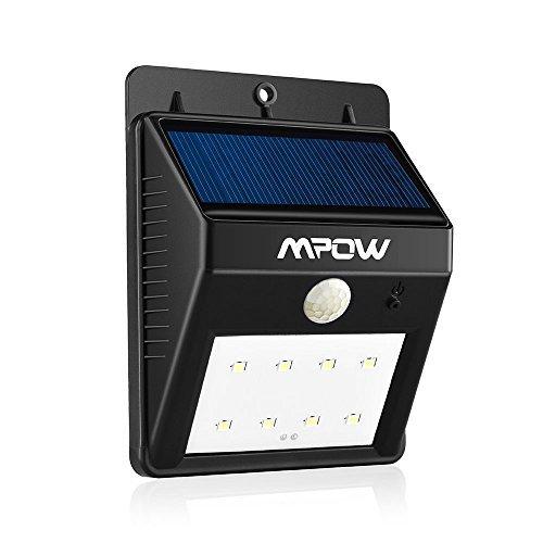 foco-solar-de-8-led-mpow-lamparas-solares-con-sensor-de-movimientofocos-para-la-pared-de-luz-solar-l