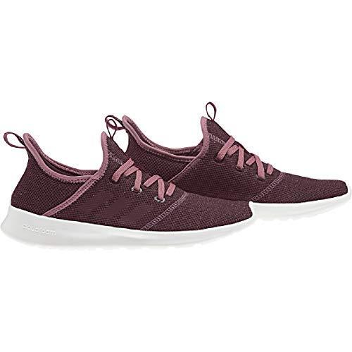 Adidas Cloudfoam Pur
