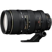 Nikon Zoom-Nikkor 80-400mm f/4.5-5.6D (Ricondizionato)