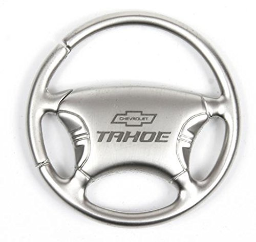 chevy-tahoe-steering-wheel-keychain-by-chevrolet