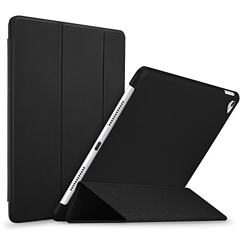 ipad-pro-97-inch-case-esr-soft-touching-rubber-cover-ipad-pro-97-slim-fit-leather-smart-case-with-ru