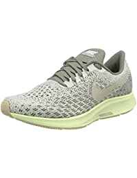 8013568bea7 Amazon.co.uk  Nike - Trainers   Women s Shoes  Shoes   Bags