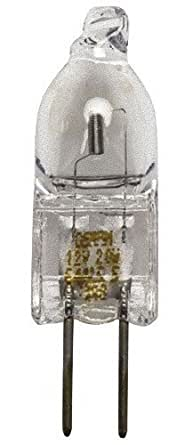 –Halostar Starlite  64425 S Halogen light bulb 20W 12V