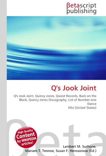 qs-jook-joint-qs-jook-joint-quincy-jones-qwest-records-back-on-the-block-quincy-jones-discography-li