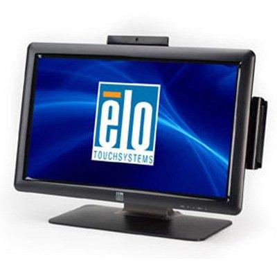 2201L, 22' desktop touch, IT-P