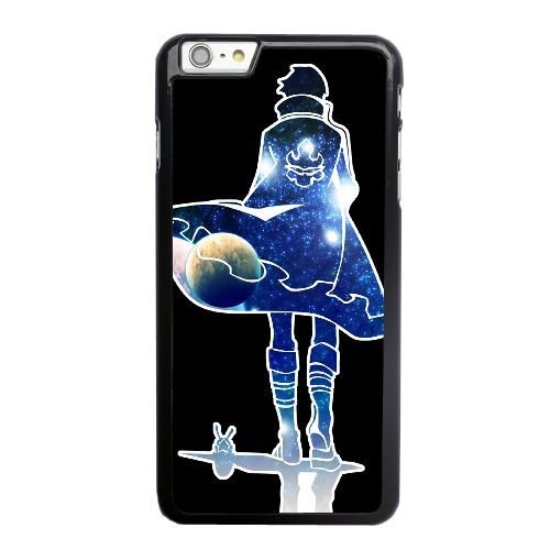 grouden-r-create-and-design-phone-casetengen-toppa-gurren-lagann-cell-phone-case-for-iphone-6-6s-47-