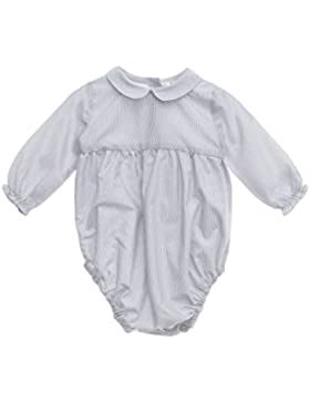 Babela&Co.BABY AND KIDS WEAR - Camicia - ragazzo