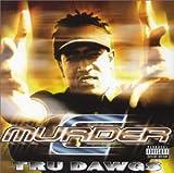 Songtexte von C‐Murder - Tru Dawgs