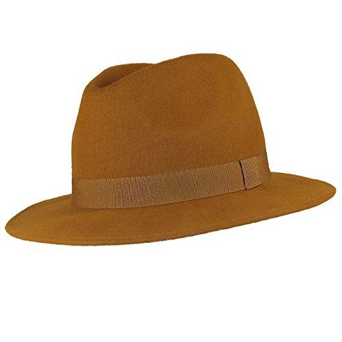 tendance-sombrero-borsalino-camel-bogart-sombrero-para-hombre-verde-60
