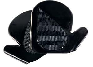 Moufle gant huitre gaucher droitier (moufle droitier)