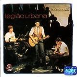 Songtexte von Legião Urbana - Acústico MTV