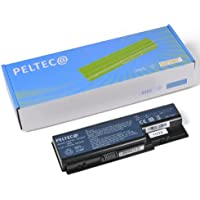 PELTEC@ Premium - Batteria per notebook/laptop Acer Aspire 5930 6530