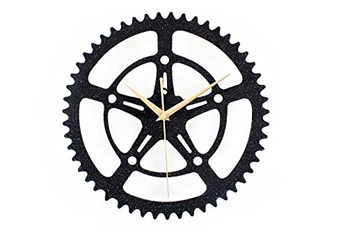 fl-sable-deuropeen-moderne-flash-30-30cm-noir-gear-decoration-de-barre-murale-horloge-creatif-salon-