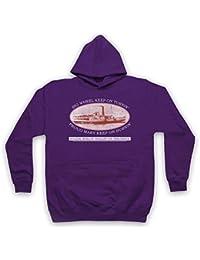 Suchergebnis auf Amazon.de für: Creedence Clearwater Revival Proud ...