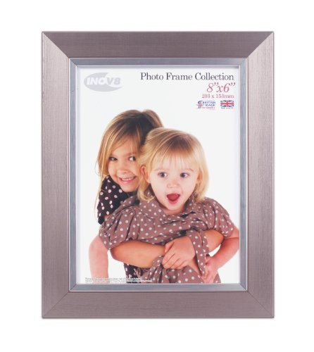 inov8-british-made-traditional-picture-photo-frame-pewter-silver-inset-8x6-inch-pewter-silver-inset