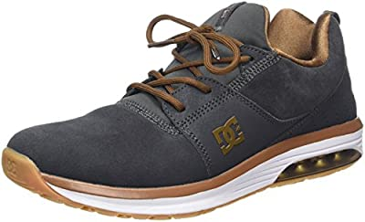 DC Shoes Heathrow IA - Zapatillas para hombre