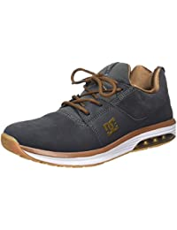 DC Shoes Heathrow IA - Zapatillas para hombre
