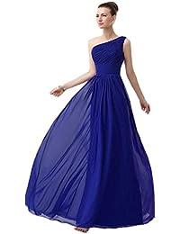 12db8aa65 Amazon.es: los para - Vestidos / Mujer: Ropa