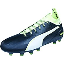bb4cc2d03 Amazon.es  Botas Futbol Puma - 46.5